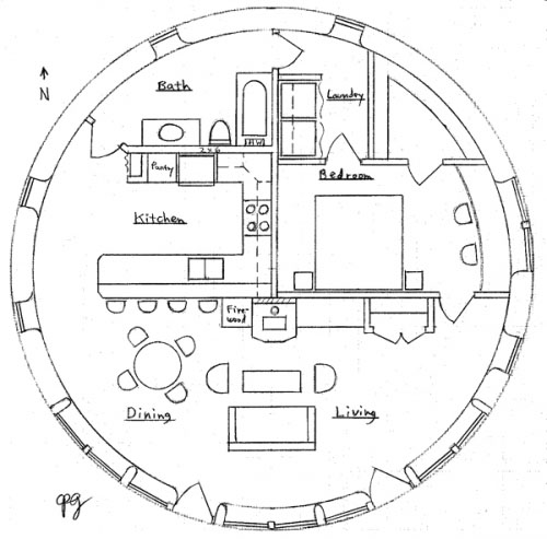 10m-roundhouseF